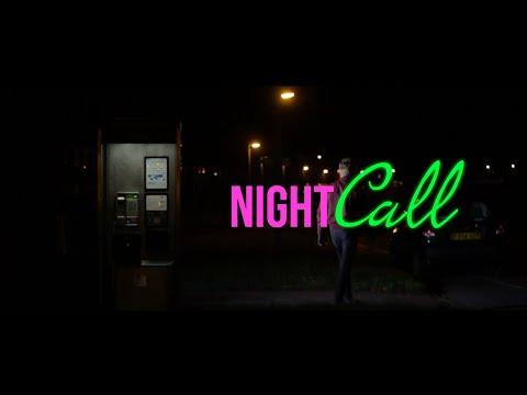 Kavinsky - Nightcall (Music Video)