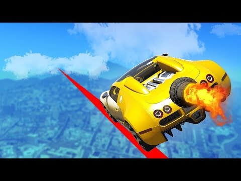 GTA 5 FAILS & WINS: #44 (BEST GTA V Funny Moments Compilation)
