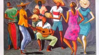 Na Palma da Mão ao Vivo   Sambas Diversos
