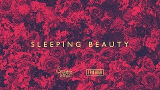 "KOR JPN ENG SUB ""SLEEPING BEAUTY"" Songwriting by Fukase, Tablo, Roc..."