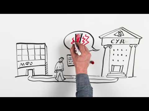 возрождение банк официальный онлайн