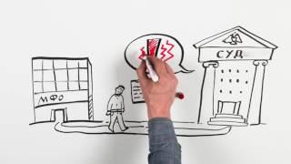 видео Инвестиции в МФО: вложить деньги в микрофинансовую организацию