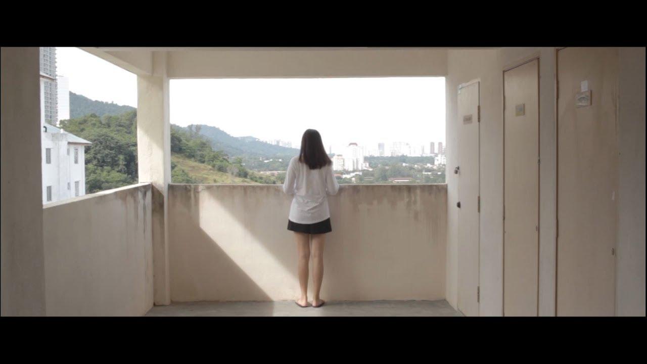 微电影【爱的代价】 Love In Between   Imperfect Studios   Short Film   Shin Yiruma