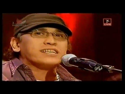 Keren, Konser Iwan Fals Paling Artistik di Indosiar (2007)