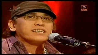 Download Video Keren, Konser Iwan Fals Paling Artistik di Indosiar (2007) MP3 3GP MP4