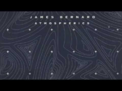 James Bernard - Complete nonsense