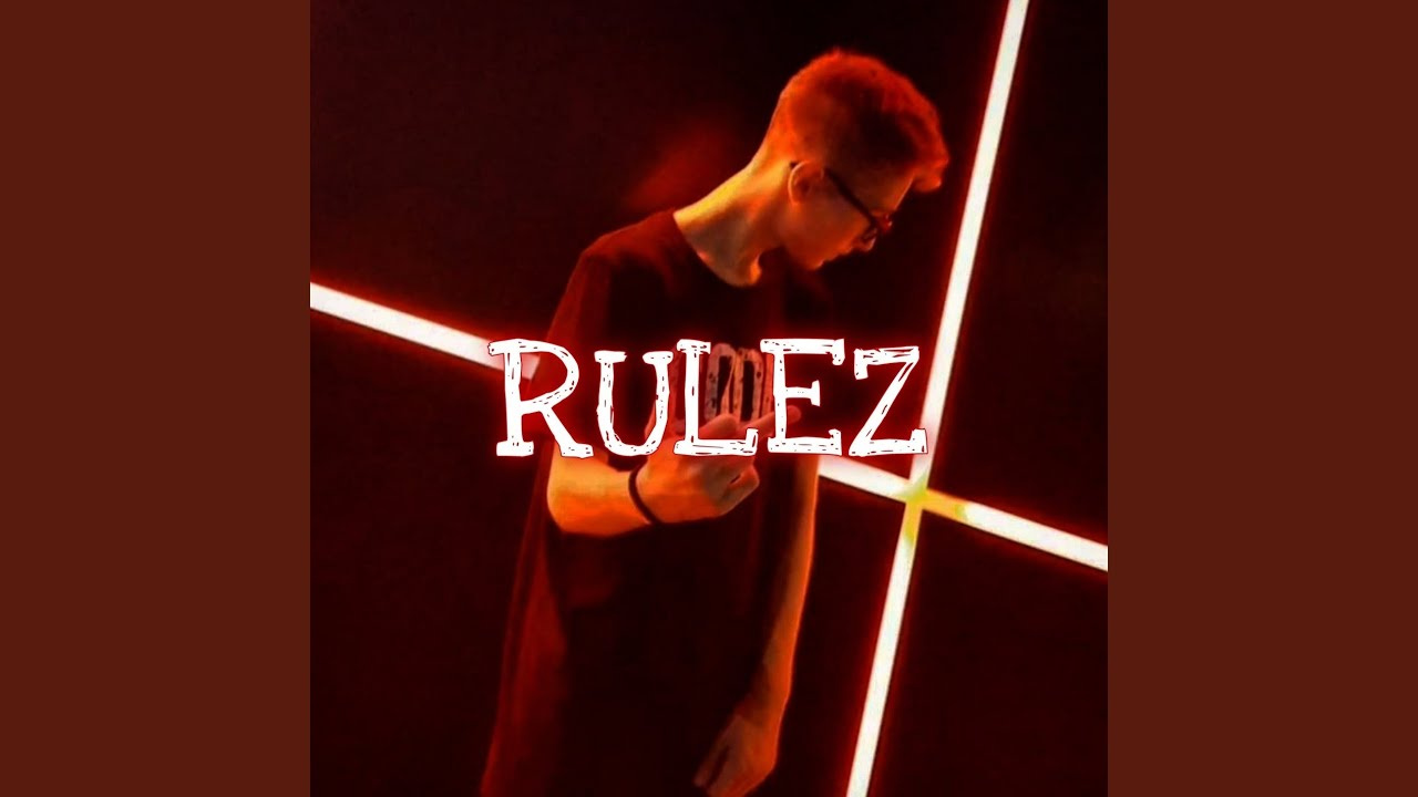Download Rulez