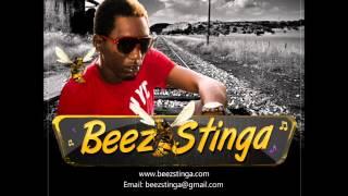 Beez Stinga - Ease It Up Memory Lane Riddim  June 2014 @Lava_Vein