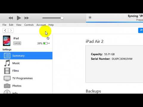 How to delete multiple songs from itunes on pc