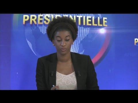 LE GRAND DÉBAT - Gabon: Le défi de l'emploi (1/4)