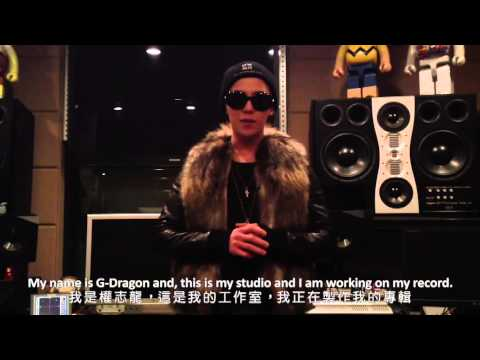 Friends' Congratulatory Video for Coridel's Tyler Kwon [OFFICIAL]