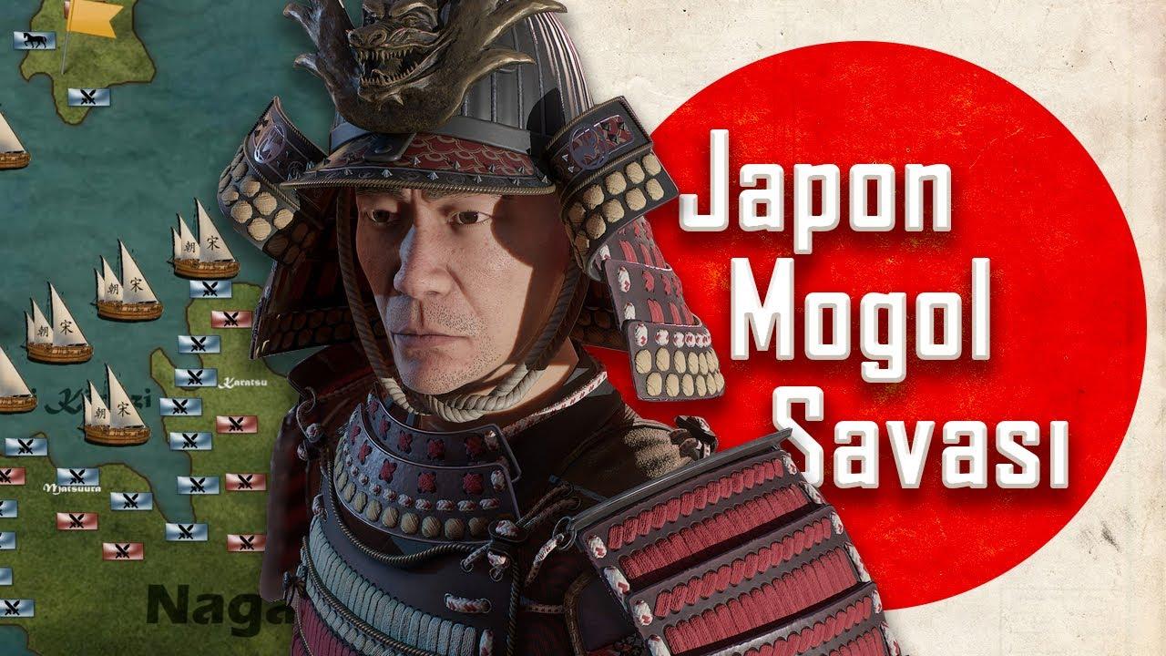 DFT Tarih Japonca Seslendirme