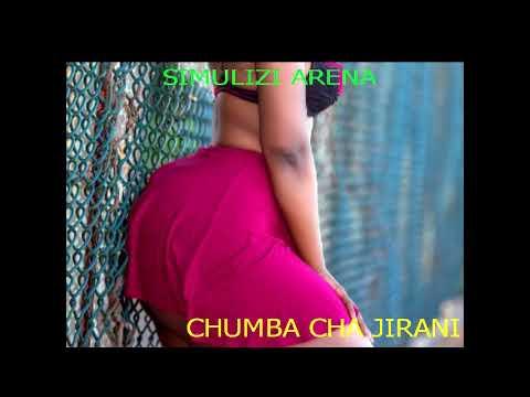 Download MWISHOOOO CHUMBA CHA JIRANI