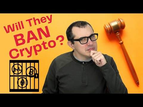 bitcoin-q&a:-will-governments-ban-cryptocurrencies?