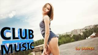 Club Mix - Klubowa Meega Vixa 2o17