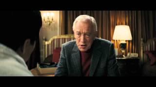 Час пик 3 (2007) - трейлер фильма