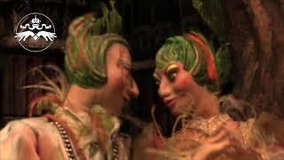 Papageno Papagena Duett