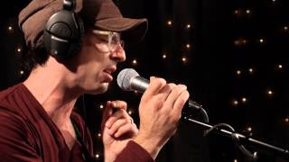 Clap Your Hands Say Yeah - Beyond Illusion (Live on KEXP)