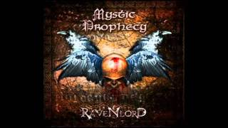 Watch Mystic Prophecy Ravenlord video