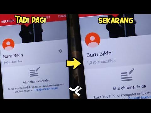 Bagian dari SEO adalah cara membuat tag video youtube agar video mudah dikenali YouTube. Tips dan ca.