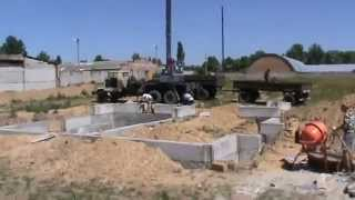 видео ФБС-12-5-6т