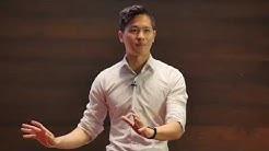 Should technology replace teachers? | William Zhou | TEDxKitchenerED
