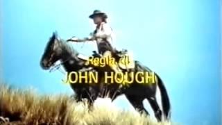 El triunfo de un hombre llamado Caballo 1/7  Subtitulada