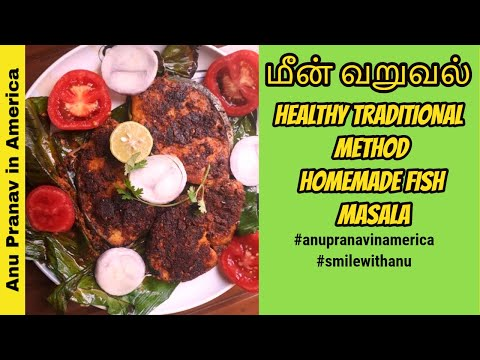 How to Make Honey Chicken from YouTube · Duration:  5 minutes 47 seconds
