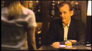 Lost in Translation - Official Trailer (2003)
