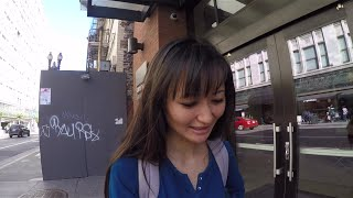 Жизнь в США: Центр Сан-Франциско. Про скорую помощь(В этом видео про США, мы с вами отправимся посмотреть центр Сан-Франциско. Параллельно я вам расскажу про..., 2015-03-27T19:45:17.000Z)