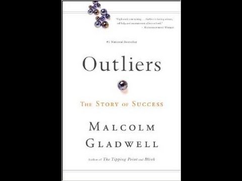 Gutenberg outliers the story of success by malcolm gladwell pdf gutenberg outliers the story of success by malcolm gladwell pdf download ebook free fandeluxe Image collections