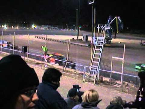 Rio Grande Speedway Nationals 11/30/06 29