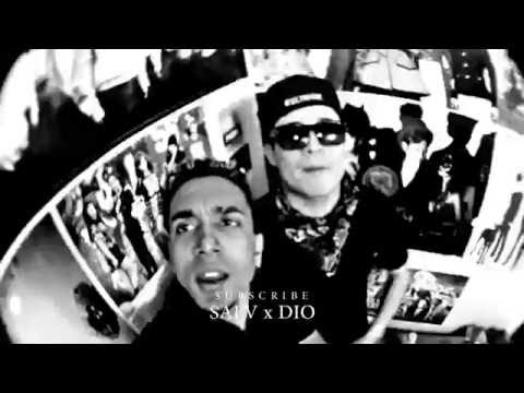 GD x TAEYANG - GOOD BOY (ENGLISH COVER)