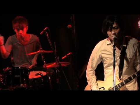 ネズミハナビ / Acoustic [PV]