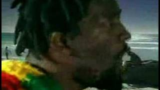 lucky dube-together as one