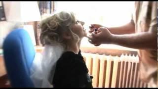 29 июля  Свадьба в Туле www k232 ru