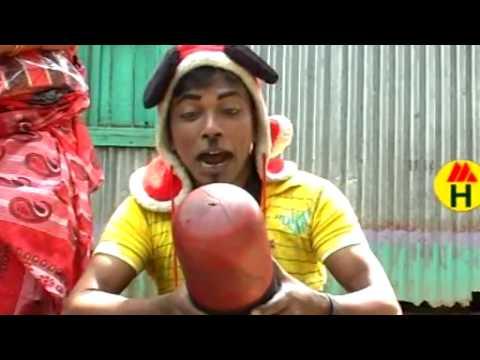 Vadaima'r Koutuk - পনের পনের ত্রিশ | New Bangla Comedy 2017 | Official Video | Music Heaven