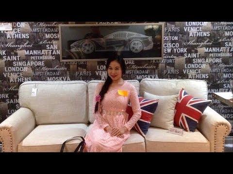 ILP Kuala Lumpur ~ Laurea Malaysia 2017