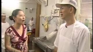 """安顺虎标香饼 """"事事追踪""""电视杂志"""