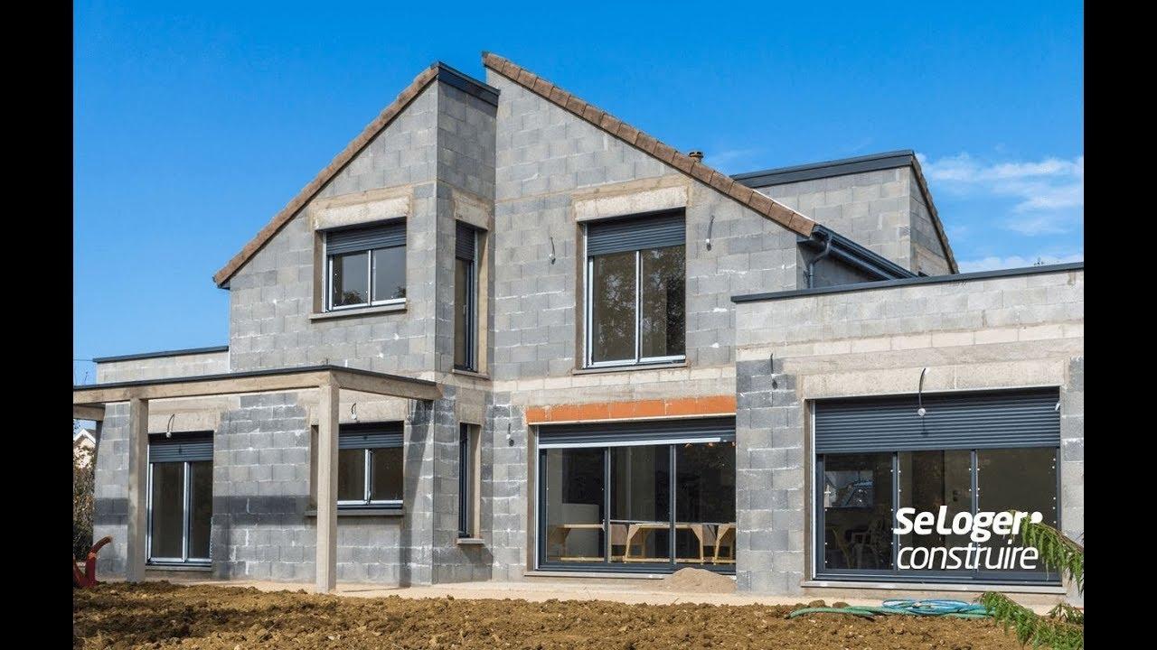 taxe aménagement maison neuve