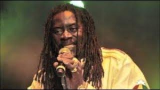 Video dj smash reggae mix - Download mp3, mp4 Reggae Boyz Makerea