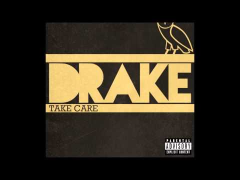 Drake - Practice Instrumental (Take Care) (Remake)