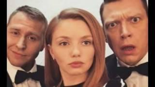 Отель Элеон 2 Сезон 1 серия!В 2017 году Дата Выхода Анонс