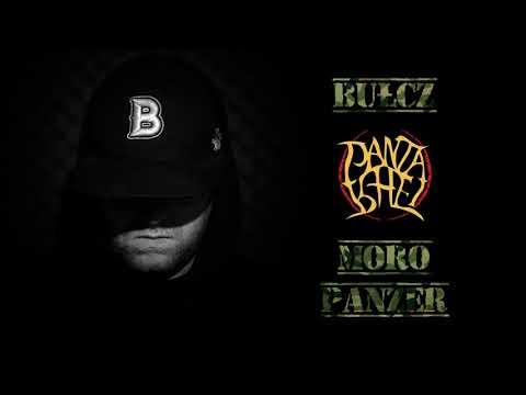 Bułcz - Moro Panzer (Poppin' Them Thangs Remix)