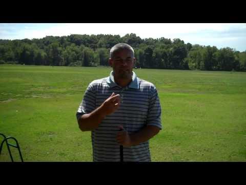 SWS GOLF Testimonial – Springfield, MO