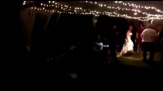 Bruno Mars - Uptown Funk (Cover by GL.EM, Wedding Acoustic Duo Italy)