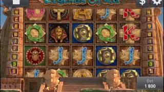 Игровые автоматы. Вулкан победа 1 500 000 в Legends of Rа!(Друзья, мы ждём вас на сайте казино Вулкан и Вулкан Delux, принимайте участие в конкурсах, получайте подарки..., 2016-10-28T09:32:29.000Z)