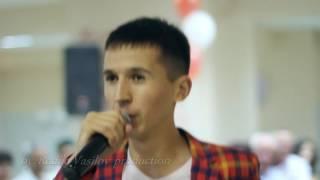 Клип татарский