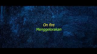 love-me-like-you-do---ellie-goulding-lirik-lagu-dan-terjemahan-bahasa-indone