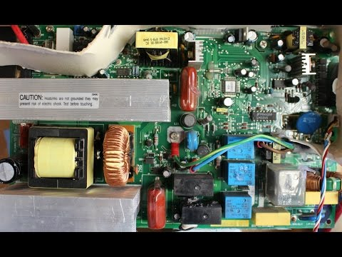mcp73t-m5 motherboard driver free download